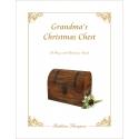 Grandma's Christmas Chest - Hardcover