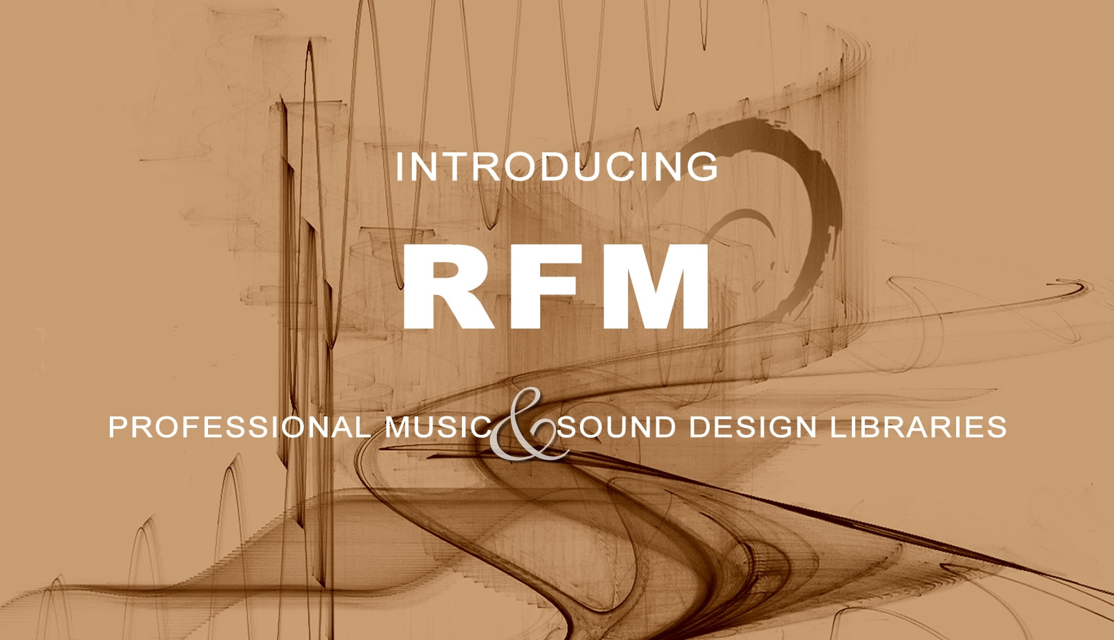 RFM - Professional Music and Sound Design Libraries